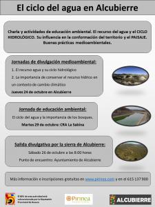 Cartel Alcubierre_4