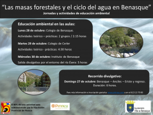 Cartel_Benasque_2