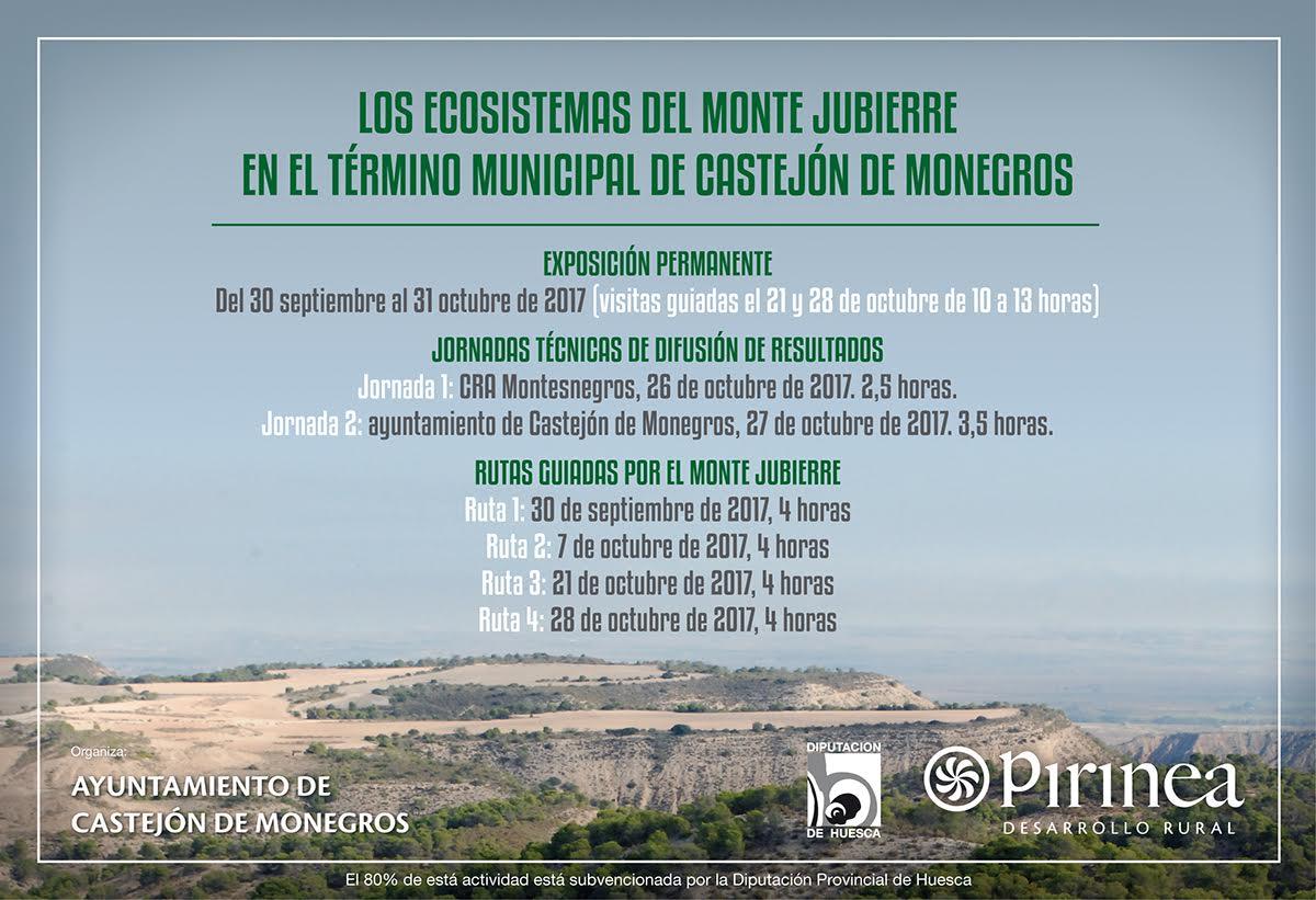 Castejon_Monegros